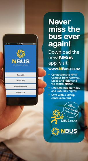 9011 NCC NBus Online Ad New App Nov15 Proof2